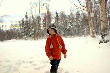 daniel in snow 2 (2)