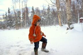 daniel in snow 4 (2)